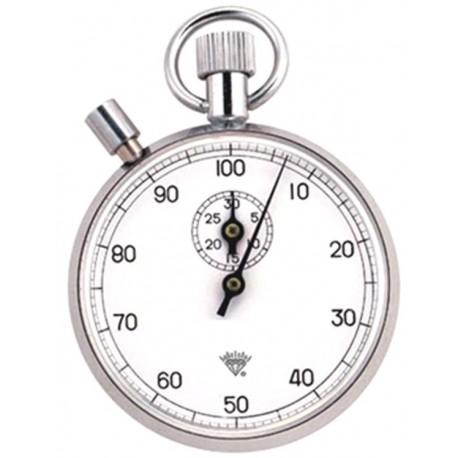 Comprar Cronómetro mecánico, manual / cronómetro...